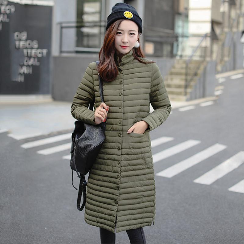 Mix đồ mùa đông phong cách Hàn Quốc