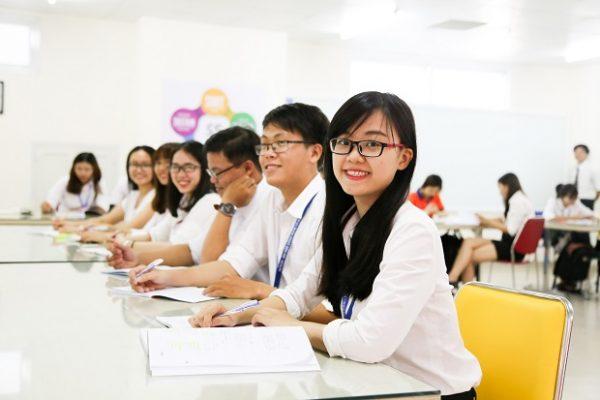 học phí các trường đại học công lập ở tphcm