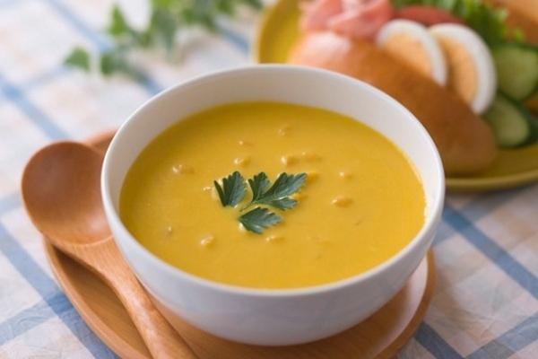 Sup-khoai-lang-rat-tot-cho-suc-khoe