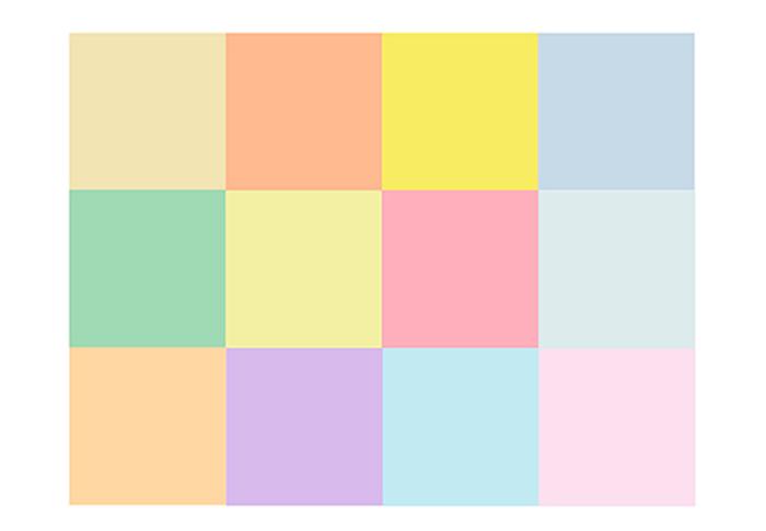 Bang-phoi-mau-pastel