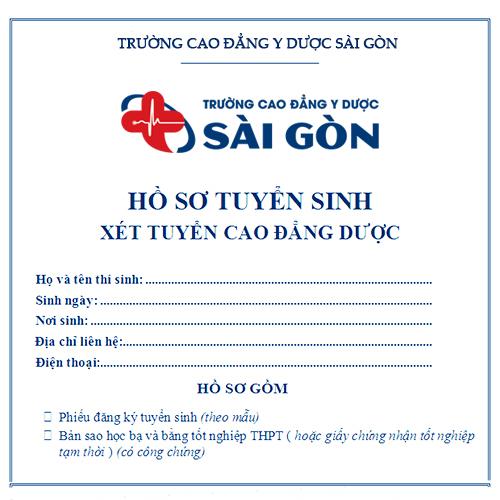 thi-sinh-can-dien-day-du-thong-tin-vao-phieu-dang-ky-xet-tuyen-nam-2021